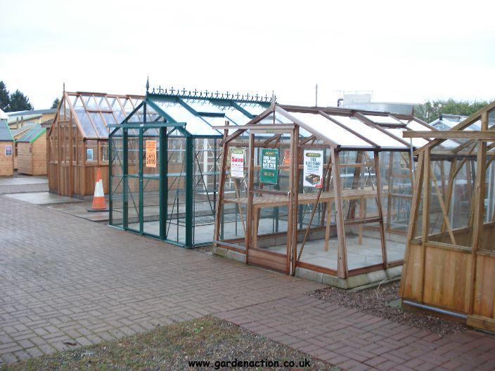 dobbies garden sheds livingston garden sheds edinburgh we visit and review dobbies centre livingston - Garden Sheds Edinburgh