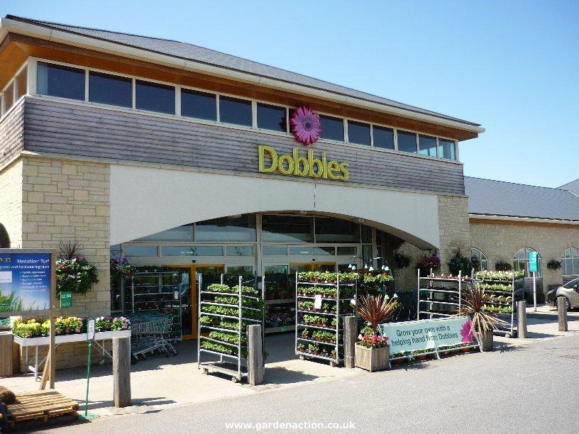 Dobbies Garden Centre Newcastle An Independent Review