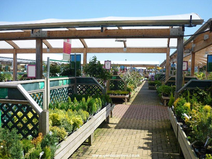 Dobbies garden center ponteland garden ftempo King soopers elitch gardens tickets