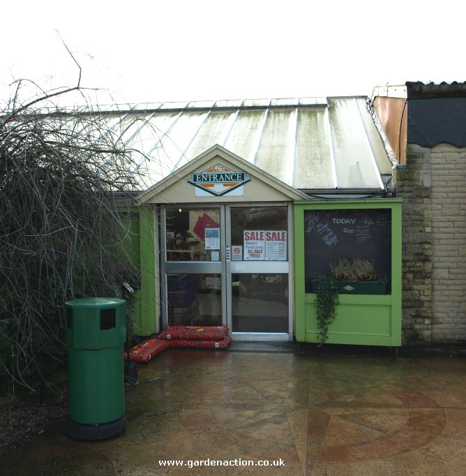 http://www.gardenaction.co.uk/images/garden_centres/ferndale-sheffield/entrance.jpg