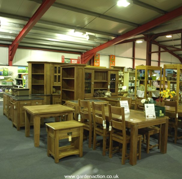 we review the cafe and more at the fosseway garden centre. Black Bedroom Furniture Sets. Home Design Ideas