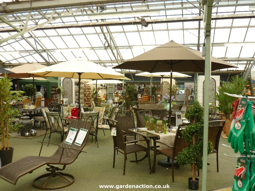 Indoor Garden Center Awesome indoor garden center awesome indoor garden center the cafe at frosts garden centre cards book furniture clothes and lots workwithnaturefo