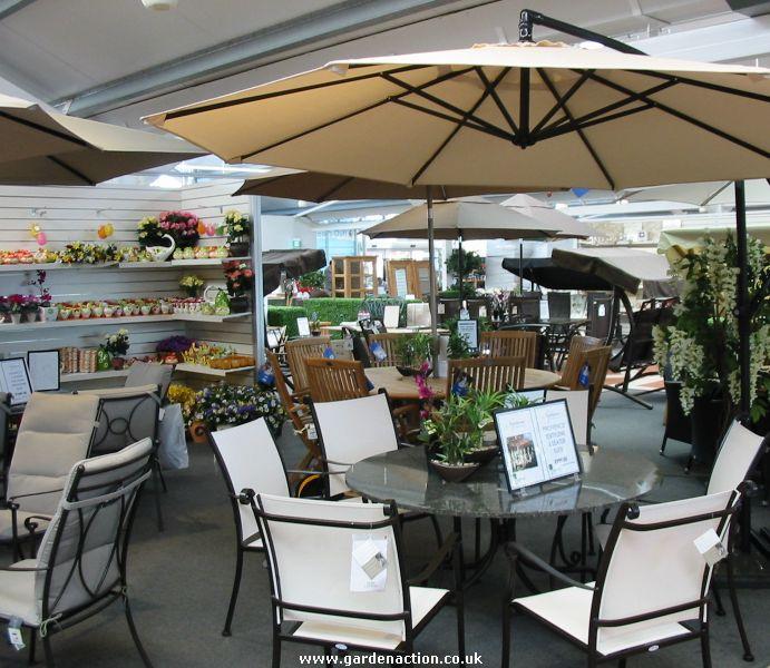 the cafe at stratford garden centre. Black Bedroom Furniture Sets. Home Design Ideas