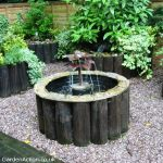 Water feature picture 8